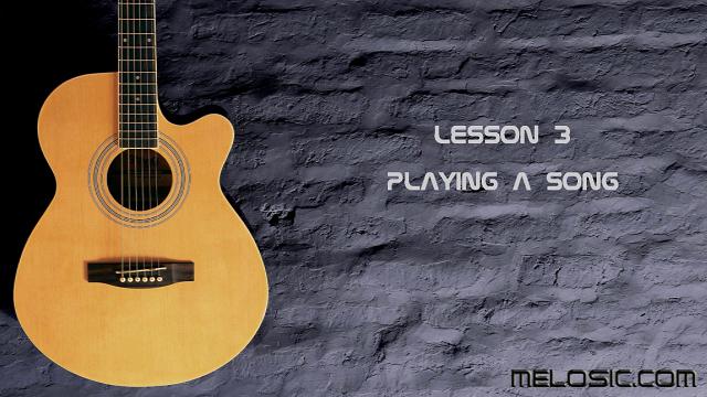 guitar-lesson-3